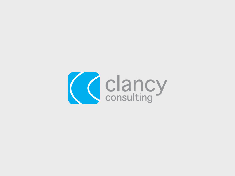 Close collaboration results in bespoke surveying solution for Clancy Consulting.