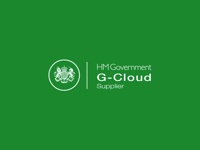 GoReport secures a place in G-Cloud 11 Digital Marketplace