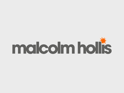 GoReport has helped streamline some of Malcolm Hollis' practices.