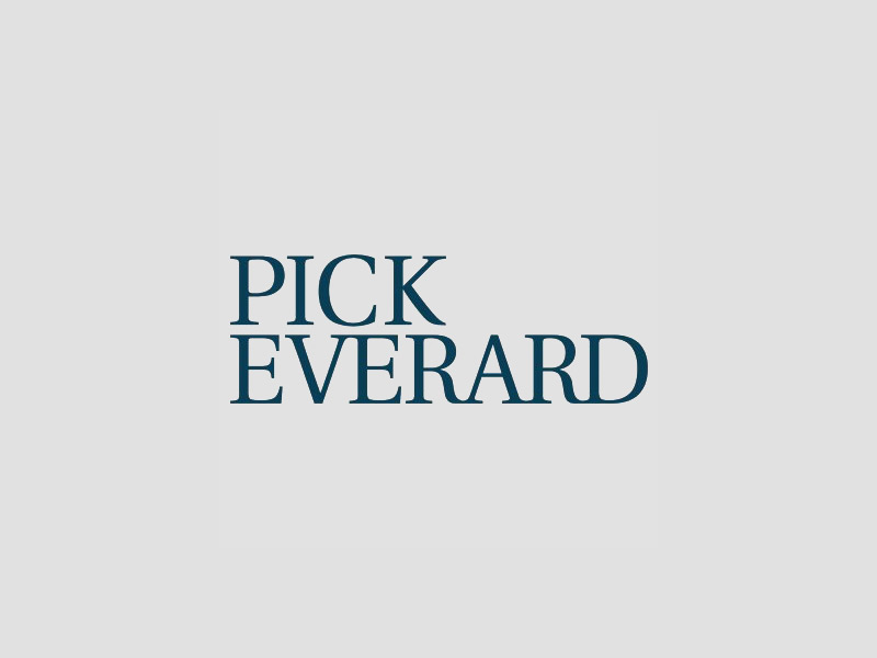 Pick Everard appoints GoReport for seamless reporting