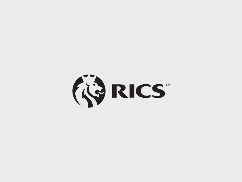 GoReport sponsors RICS Dilapidations Conference 2017