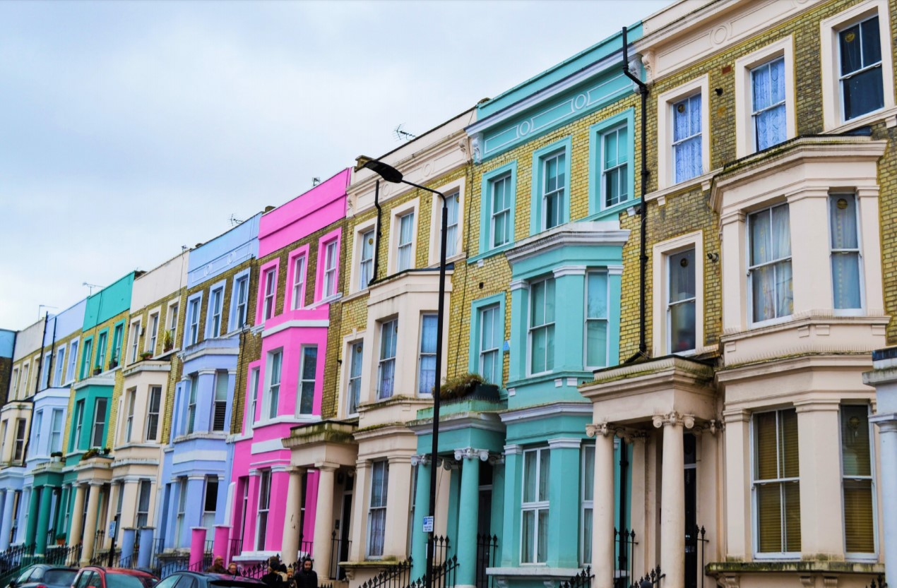 RICS Home Survey Standard Changes: how will this affect my digital surveying process?